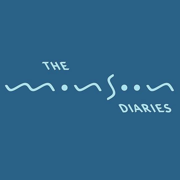 The Monsoon Diaries (monsoondiaries) Profile Image | Linktree