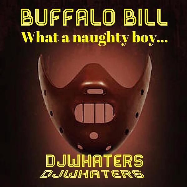 @DJWhaters Buffalo Bill Link Thumbnail | Linktree