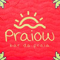 Praiow • Bar da Praia (praiow) Profile Image | Linktree