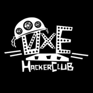 @0x3hc Profile Image | Linktree