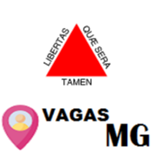 @vagastalentosbrilhantes Vagas MINAS GERAIS Link Thumbnail | Linktree