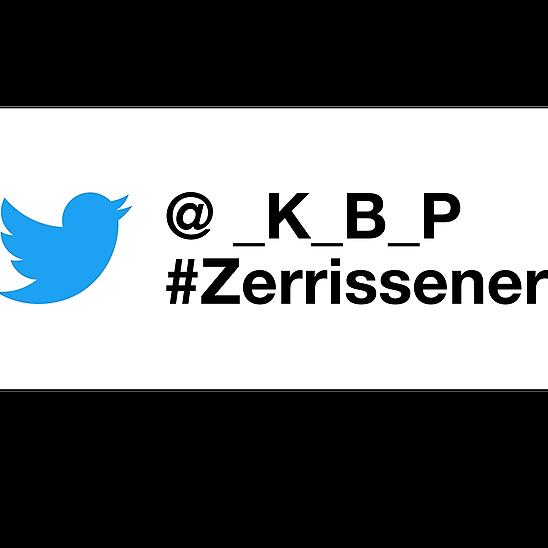 kbp.at/Kellerbühne Puchheim gelungene Spielsaison 2019: Twitter-Jahresrückblick @_K_B_P Link Thumbnail   Linktree