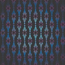 @crawdadmusic Profile Image   Linktree