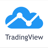 Follow Us On TradingView For Free Crypto Signals & Market Analysis