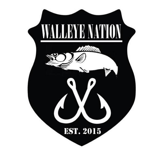 WalleyeNation Facebook