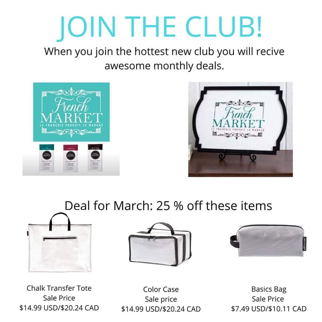 @karenscreativeside Join Club Couture Link Thumbnail   Linktree