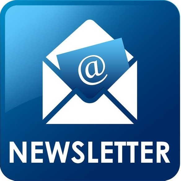 @inked Join our newsletter Link Thumbnail | Linktree
