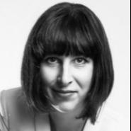 Zuzanna Cichocka (cichocka) Profile Image | Linktree