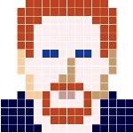 Assistant Professor @IPT (migassanches) Profile Image | Linktree