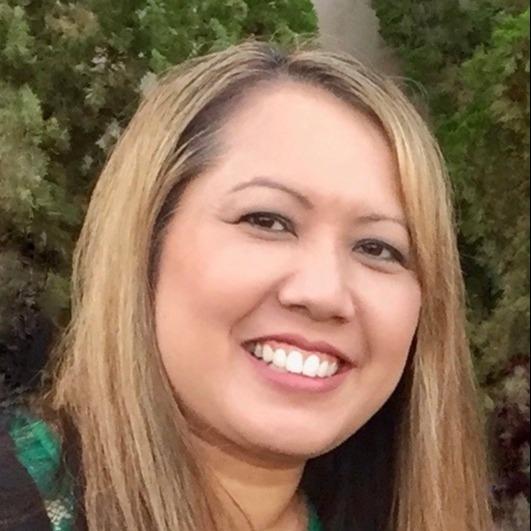 Jacqueline Ashley, DSW (dr.jsashley) Profile Image | Linktree