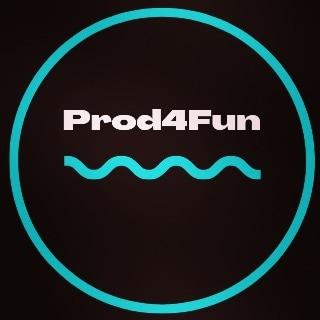 Prod4Fun (prod4fun) Profile Image | Linktree