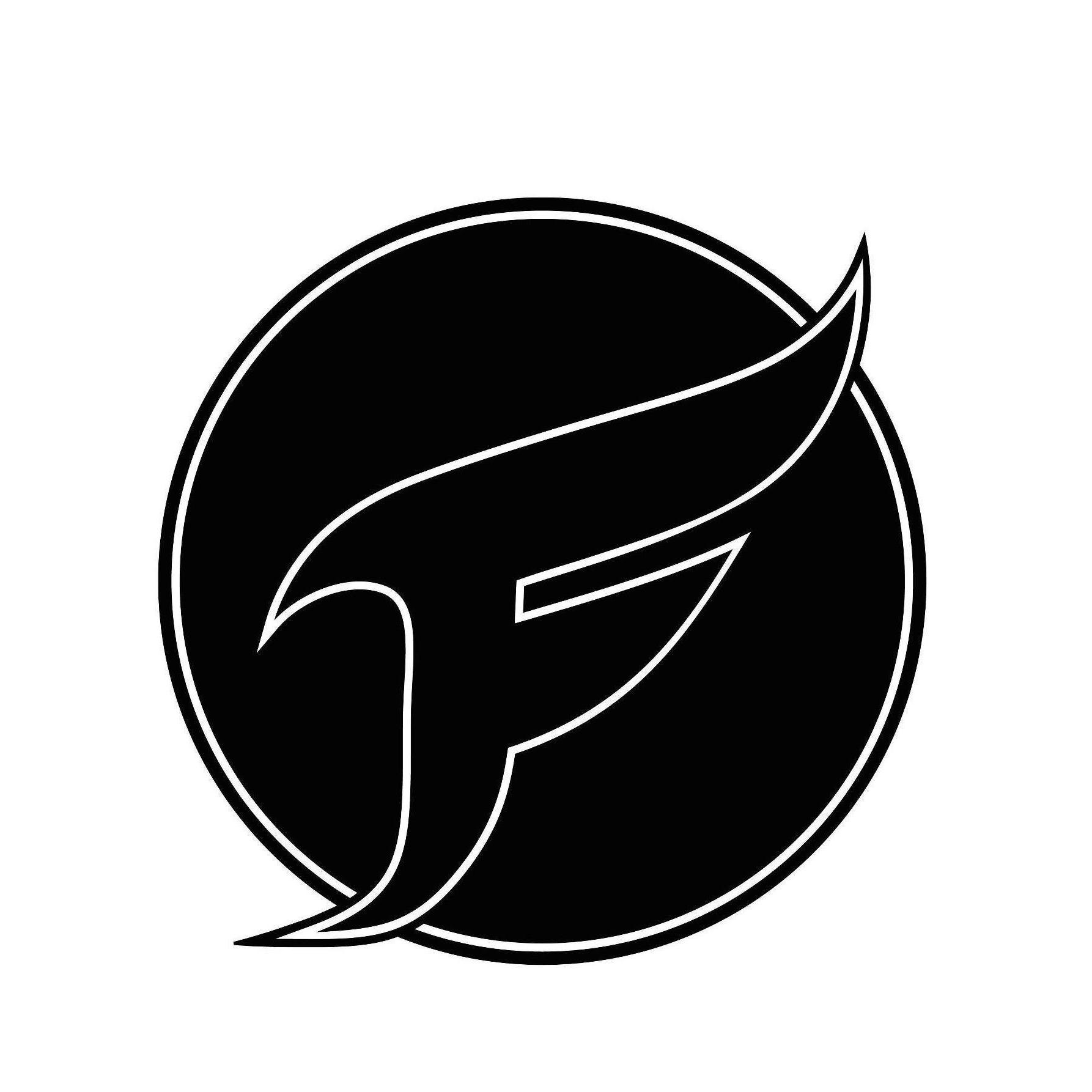 @thefalconbar Profile Image | Linktree