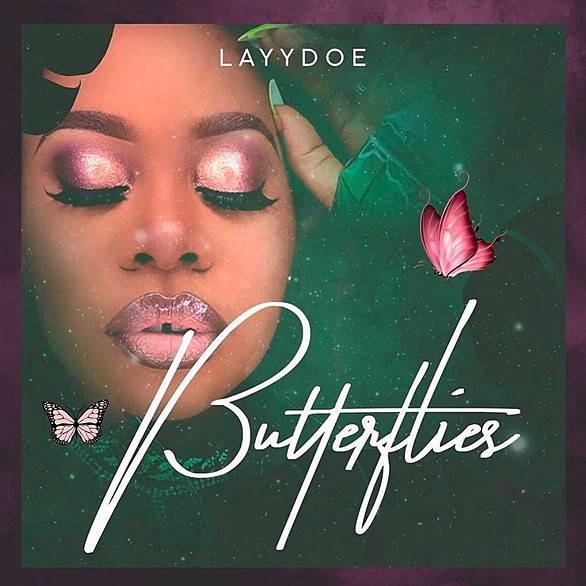 Layydoe - Butterflies (Prod By OB)