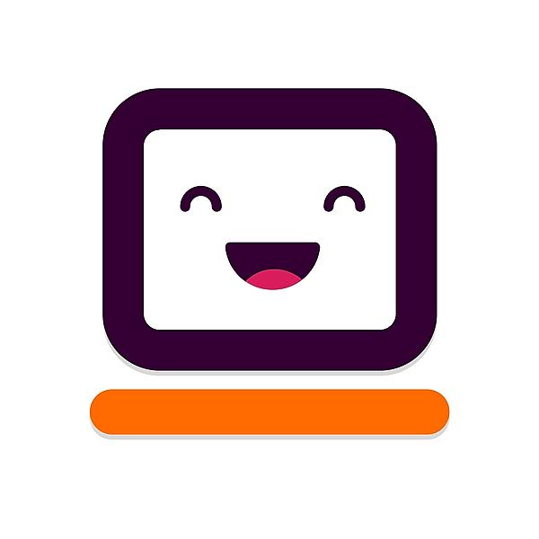 Kano (kanocomputing) Profile Image   Linktree