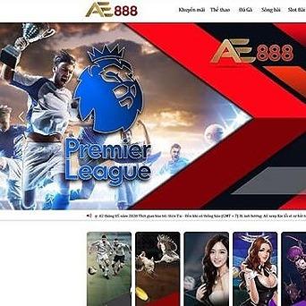 @ae888net Khám phá thị trường ae3888 thể thao cực chi tiết nhất Link Thumbnail   Linktree