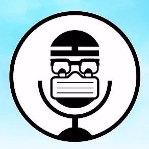 @Theloupepodcast Profile Image | Linktree