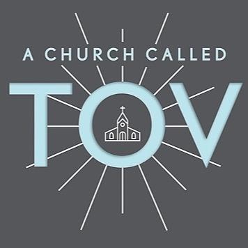 Laura McKnight Barringer A Church Called Tov website Link Thumbnail | Linktree