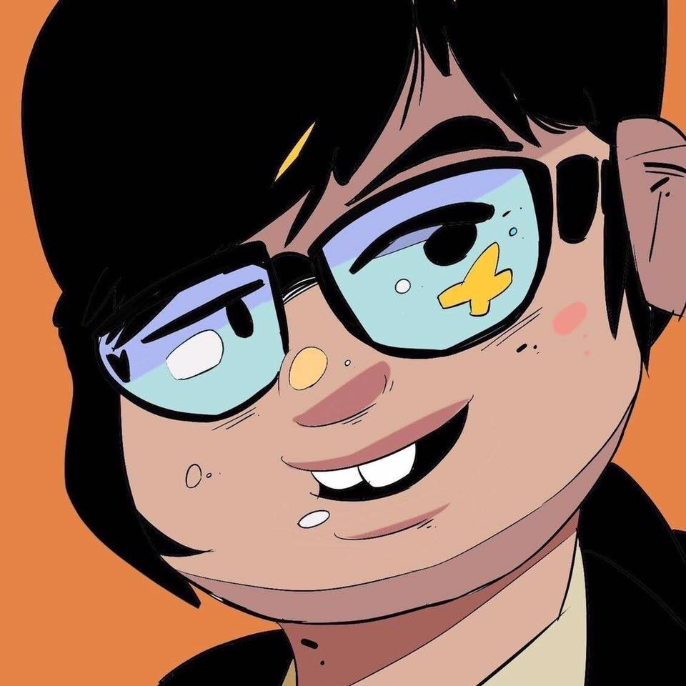 @meisan Profile Image | Linktree