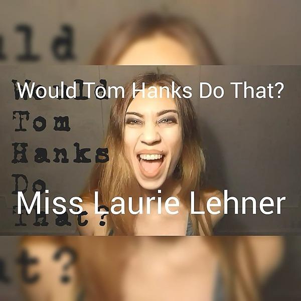 @MissLaurieLehner BUY/STREAM Miss Laurie Lehner songs Link Thumbnail | Linktree