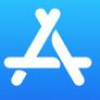 #DeixaProVelho Agendamentos pelo app iOS 📱 Link Thumbnail   Linktree