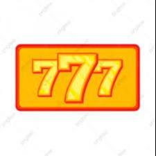 IMFBET   AGEN SLOT TERPERCAYA IMFBET   Situs Slot Online Terbaik Link Thumbnail   Linktree