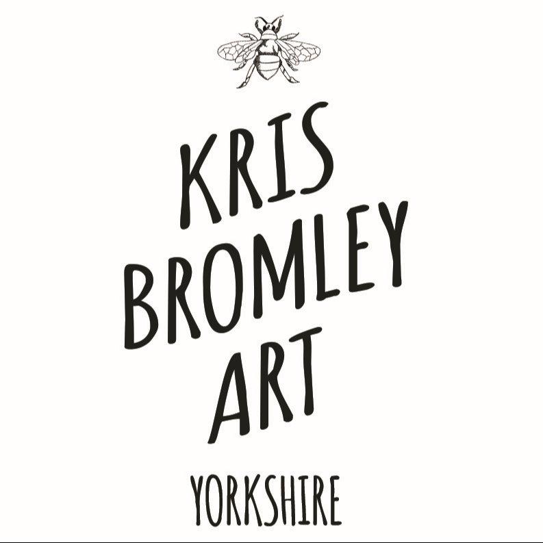 @krisbromleyart Profile Image   Linktree