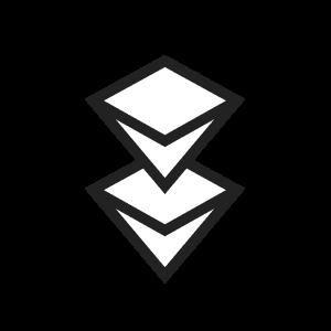 Blockchange Hodling Company Bitclout Link Thumbnail | Linktree