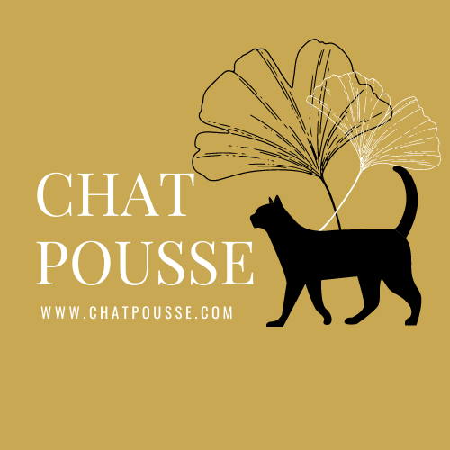 @chat_pousse Profile Image | Linktree
