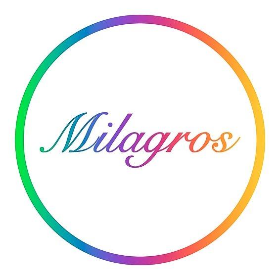 @Milagro_Milagros (Grupomilagros) Profile Image   Linktree