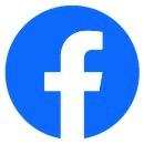 日野市&オンライン お友達になってね♡Facebookはリアルタイム更新 Link Thumbnail | Linktree