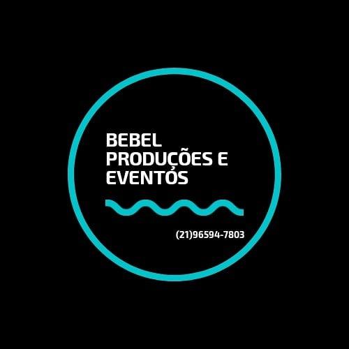 @bebelproducoeseventos Profile Image | Linktree