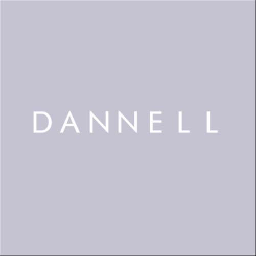 @dannellcosmetics Profile Image   Linktree
