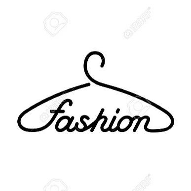 Belanja Hemat Ya Yogya Belanja Fashion Link Thumbnail | Linktree