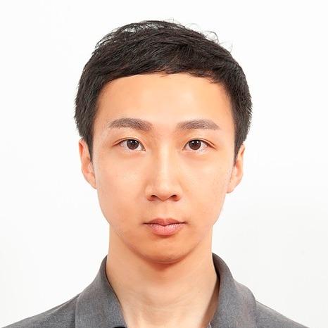 @modolee Profile Image | Linktree