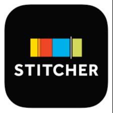 Adelaine Ng Stitcher Link Thumbnail   Linktree