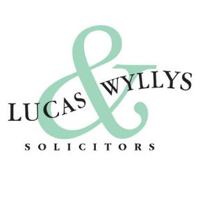 Lucas & Wyllys Solicitors (lucasandwyllys) Profile Image | Linktree