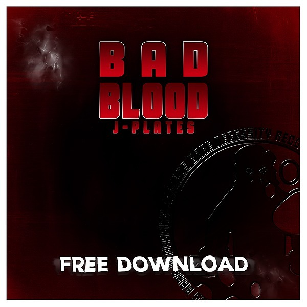 J Plates FREE DOWNLOAD: J Plates - Bad Blood [Bare Necessity Records] Link Thumbnail | Linktree