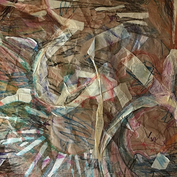 "@stepyarb my latest musical album, ""Dig"" Link Thumbnail | Linktree"