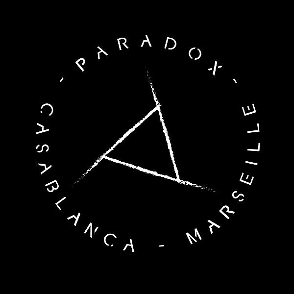 Paradox | Sotor Records (paradoxmusic) Profile Image | Linktree