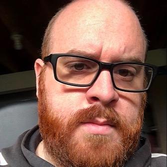 Preston Howell (pshowell) Profile Image   Linktree