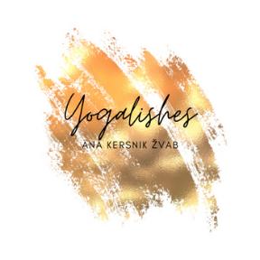 Yogalishes Ana Yogalishes website Link Thumbnail | Linktree