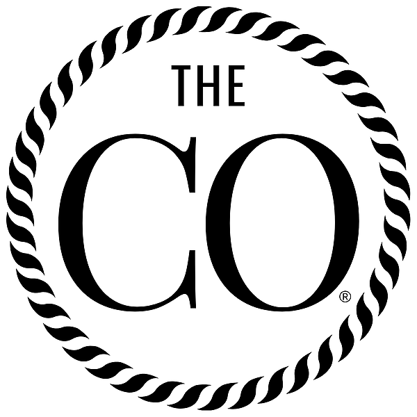 The Co-parenting Collective (thecoparentingcollective) Profile Image   Linktree