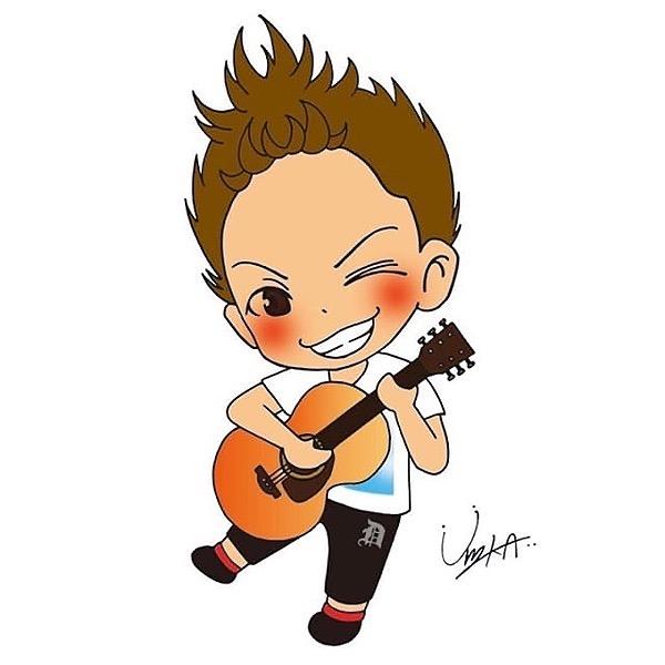 @kenshirou Profile Image   Linktree