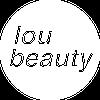 @LouBeautyLinks Profile Image   Linktree