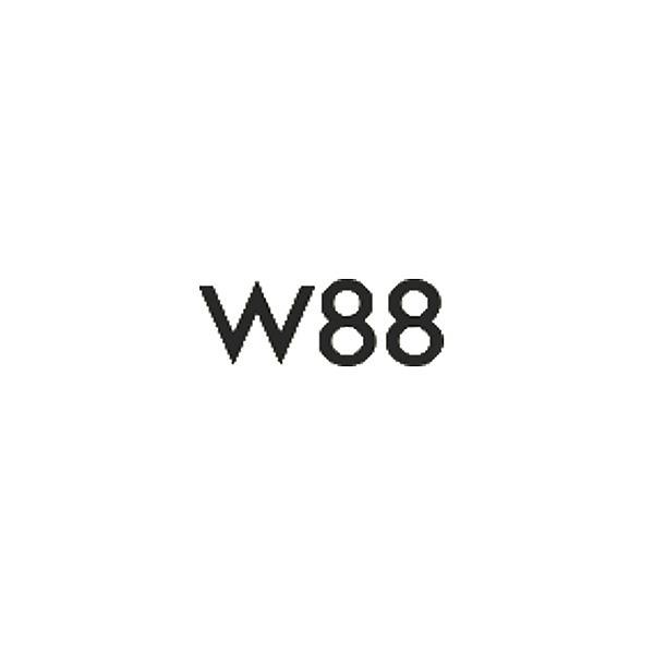 @w88best Profile Image | Linktree