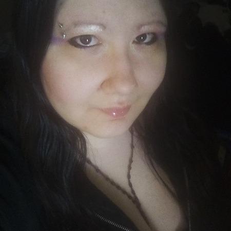 @LilyLuchesi (lilyluchesi) Profile Image | Linktree