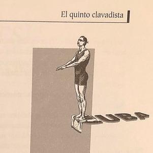 El quinto clavadista / The Fifth Diver