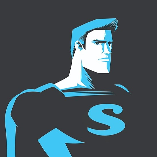 @CitySwivel Profile Image | Linktree