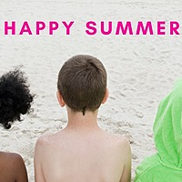 Tirza Schaefer's Links CHILDREN'S BOOKS FOR A HAPPY SUMMER Book Promotion 1 - 28 July Link Thumbnail | Linktree