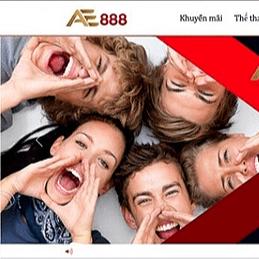 @ae888net Nhà cái ae3888 có hợp pháp hay không? Tại sao nên cá cược trên ae3888? Link Thumbnail   Linktree